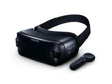 Gafas Realidad Virtual Samsung Gear VR + controller, 360º, Bluetooth, Oculus App