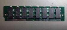 Amiga GVP 4MB 64-Pin SIMM