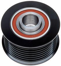Alternator Decoupler Pulley Gates 37191P fits 13-17 Honda Accord 2.4L-L4