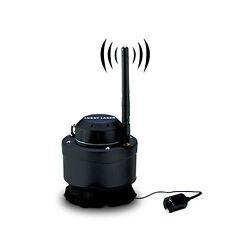 LUCKY FF3309 Wifi Unterwasserkamera Angeln 80M Wireless 125Khz Video aufnehmen