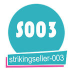 strikingseller-003