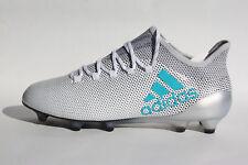 Adidas X 17.1 FG S82285 Soccer Cleats