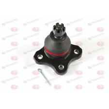FRONT BALL JOINT  YAMATO J23001YMT