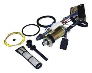 Crown Automotive 83502990 Fuel Sending Unit Fits 87-90 Wrangler (YJ)