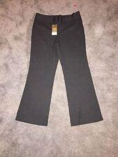 Next Size Petite Bootcut Trouser for Women