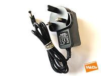 GENUINE ORIGINAL GOODMANS DC050150120 POWER SUPPLY ADAPTER 5V 1.5A
