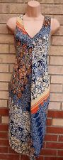 Zara Silk Tunic Dresses for Women