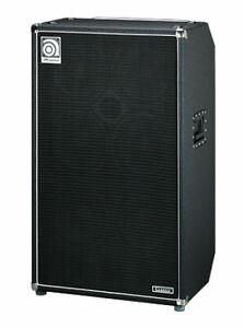 Ampeg SVT 610 HLF - Cabinet
