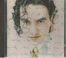 STEPHAN EICHER (GRAUZONE) - My place - CD mint