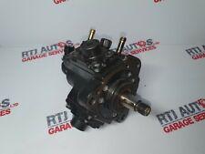 SAAB 9-3 High Pressure Fuel Injection Pump 08 -10 93191383 Z19DTR TTiD 445010173