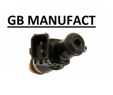 GB Remanufacturing Fuel Injector FOR TOYOTA