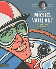 Livres, bandes dessinées et revues de non-fiction Bruxelles, en français