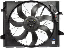 Engine Cooling Fan Assembly Dorman 621-134