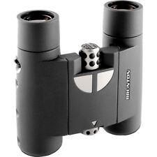 Brunton .10 x 25. Epoch Compact Binocular spectacular view