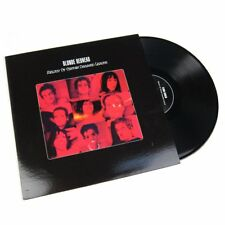 Blonde Redhead Melody Of Certain Damaged Lemons Vinyl LP Record & MP3! indie NEW