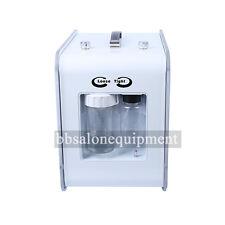 Hydra Dermabrasion Water Jet Hydrate Facial Skin Rejuvenation Cleansing Machine