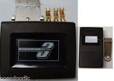 Linear DS Delta-3 24-V Radio Receiver DR3 A + 1 DT Remote Control  093863103452