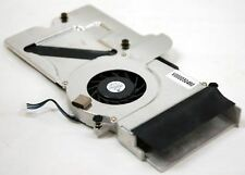Toshiba Satellite M40 M45 Laptop CPU Cool FAN Assembly