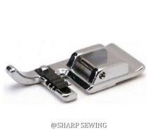 CORDING FOOT, #XA7881002 (SA110) fits BROTHER INNOVIS 2500D, INNOVIS 4000D,