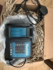 Makita Batterie Chargeur DC18RC
