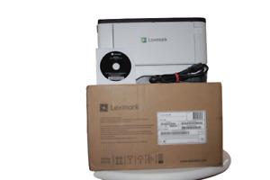 Lexmark B3340DW Monochrome Laser Printer WIFI USB Ethernet