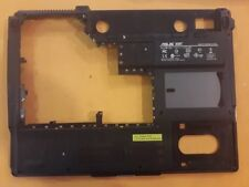 ASUS X56T CHASSIS POSTERIORE