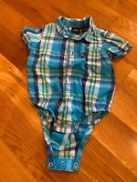 WRANGLER girl toddler size 4T Horseshoe Print Romper one piece