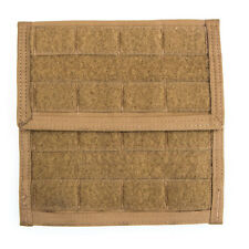 Eagle Industries MOLLE Front Admin Pouch Coyote FSBE USMC Made in USA