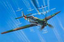 REVELL 03981 - 1/72 Focke Wulf ta-152h - NUOVO