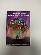 UNIVERSAL STUDIOS HARRY POTTER OR HIPPOGRIFF CHILD SWITCH PASS