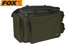 Buzz Bar Bag 51x6x23cm Fox Angeln R-Series Karpfen Zubehörtasche