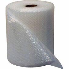 UKPS 50cm x 100m Cushioning Wrap Roll