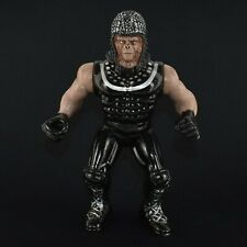 Vintage Planet Of The Apes 'Apes Attacks' Bootleg Action Figure Rare