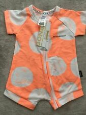 Cotton Blend Holiday Baby Girls' Clothing