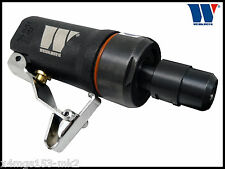 "Una Aire Die Grinder Ultra Corto, Heavy Duty - 1/4"", 6 mm collet Pro, 3014"