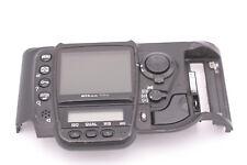 Nikon D2X Rear Back Cover LCD Screen Flex PCB Replacement Repair Part DH4831
