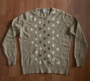 Jaeger Women S Sweaters For Sale Ebay
