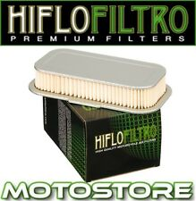 HIFLO AIR FILTER FITS YAMAHA XZ550 RJ   1982