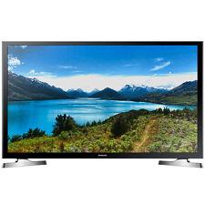 Samsung UE32J4570SSXZG LED-TV 32 Zoll Triple Tuner WLAN CI+
