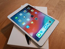 Apple iPad mini 2. Generation 64  32 GB diverse Spezifikationen Garantie Händler