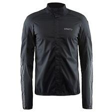 05c77f1a8 Cycling Jackets Size 2XL