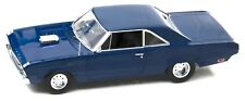 1:18 1969 VF VALIANT PACER STREET CAR - BRAND NEW IN SEALED BOX