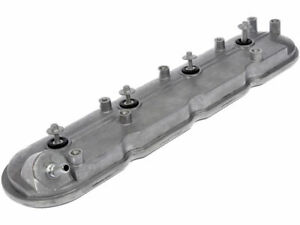 For 2011-2012 Workhorse Custom Chassis W62 Valve Cover Left Dorman 26177HH