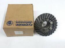 OEM Evinrude Johnson OMC Part # 910994 Reverse Gear, V6