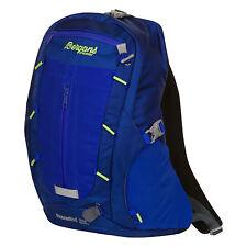 Bergans of Norway Skarstind 22L Day Backpack