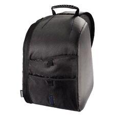 Hama Sorento140 Kamera Rucksack Tasche Case für DSLR SLR Kamerarucksack