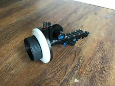 Redrock Micro microFollowFocus Pro Black Series Follow Focus Puller v3 #18