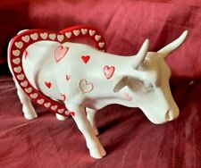 More details for cow parade -
