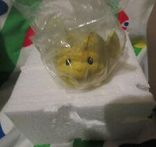Enesco Home Grown Collectible Figurine LEMON BEE 4017229 New In Box