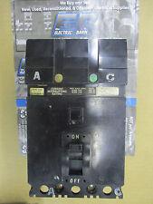 Square D Fa24020Ac, 20 Amp 480 Volt I Line Circuit Breaker- Warranty